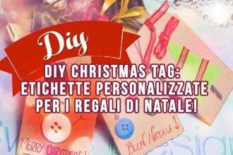 diy-christmas-tag
