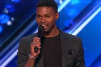johnny-manuel-america-got-talent-video