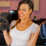 Con quali attrezzi mi alleno a casa ? I migliori per tenersi in forma !