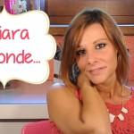 Chiara risponde: perché non hai fatto amicizia con le altre youtubers? Farai la makeup artist?…