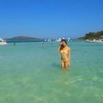 Le spiagge più belle della Sardegna ( costa nord-est )