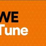 WeTune – evento live del 3 settembre – #3