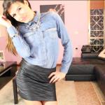 #Outfit in Pillole : Benvenuto Autunno !
