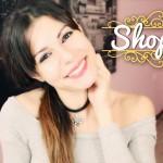 Shopping online e non : Quali siti e negozi preferisco ?