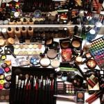 Dove acquistare makeup online economico: i migliori siti