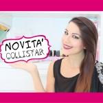♥ NOVITA': Labbra effetto seta con il nuovo Scrub Balm – Collistar –