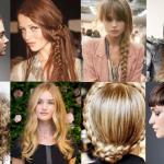 5 rimedi naturali per tutti i tipi di capelli