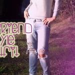 Boyfriend Style ❤