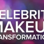 Le migliori (o peggiori) trasformazioni make up delle star nel 2014