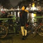 Amsterdam : Cosa visitare e cosa non mi è piaciuto ?