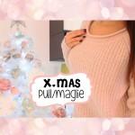 #XmasTime: I miei Pull/Maglie preferiti per il Natale ☆