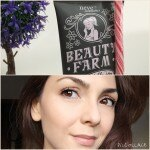 Review *Beauty Farm* 2 in 1: struccante e maschera viso!