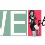 We Style: la nuova rubrica di Nadia Tempest