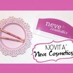 ♥ NOVITA': Scopriamo insieme le nuove Pastello Lipcolor – Neve Cosmetics –