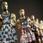 #Oscar2015: il premio per il miglior look