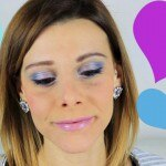 San Valentino – Makeup Tutorial