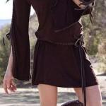 Outfit ideale per la primavera – Rodeo Style