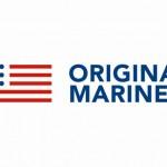 Original Marines e Cotton Lovers. Abbigliamento resistente e di qualità