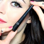 Most Loved of the Week: Sephora High Precision Eyeliner!
