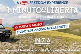 We-are-we-wear-freedom-1-minuto-di-liberta-Original-Marines