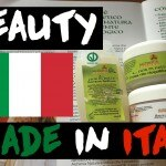 Beauty MADE IN ITALY!