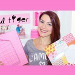 #Haul: Shopping da Tiger – Autunno 2015