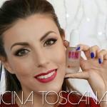 Siero Viso Purificante – Biofficina Toscana