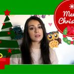 Consigli per un Natale senza sensi di colpa!