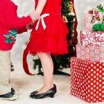 Natale, idee regalo per bambini per tutte le tasche