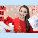 #HAUL – Shopping da Tiger – Natale 2015