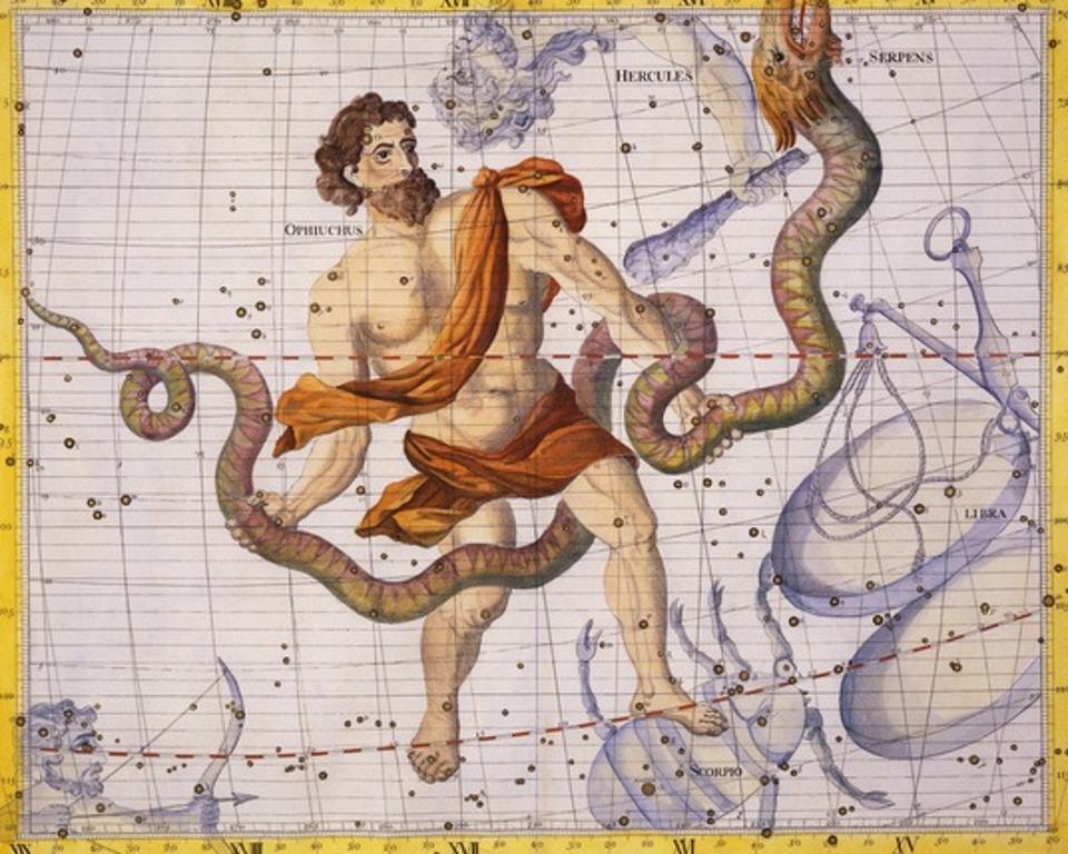 il 20 dicembre che segno zodiacale �