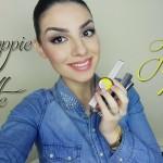 Make-up : Le coppie perfette, DEVONO stare insieme!