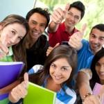 I guastafeste: la webserie sugli universitari