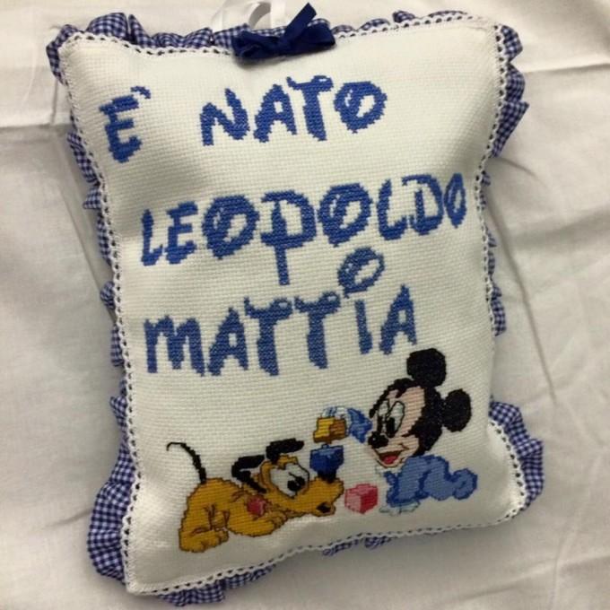 leopoldo-mattia-buffon