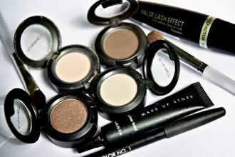 makeup-occhi-matite-nere