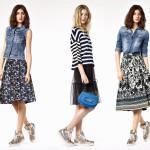 5 capi per un outfit primaverile perfetto