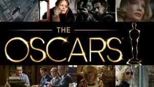 Oscar_2016