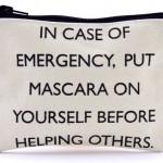 5 cose che solo le mascara dipendenti possono capire