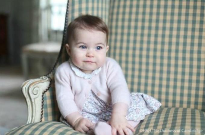 principessa-charlotte