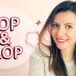 TOP e FLOP del periodo – cosmetici-makeup-accessori