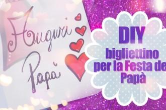 Diy-Feste-del-papa