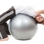 Fitness per mamme, i profili Instagram da seguire