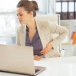 Congedo mestruale: assenze da lavoro retribuite per ciclo