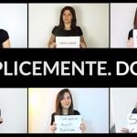 Scopriamo i nostri difetti – 8 marzo, festa delle donne