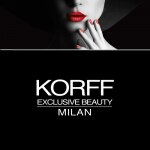 Review & Giveaway – Korff Cosmetics