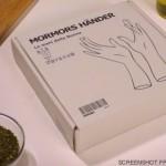 Le mani della nonna per cucinare: l'invenzione di Ikea