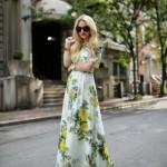 Come vestirsi per un matrimonio: i sì e i no!