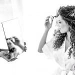Quattro consigli per la cura della pelle prima del matrimonio