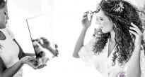 wedding-beauty-cura-della-pelle