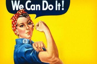 Le-invenzioni-delle-donne-638x425